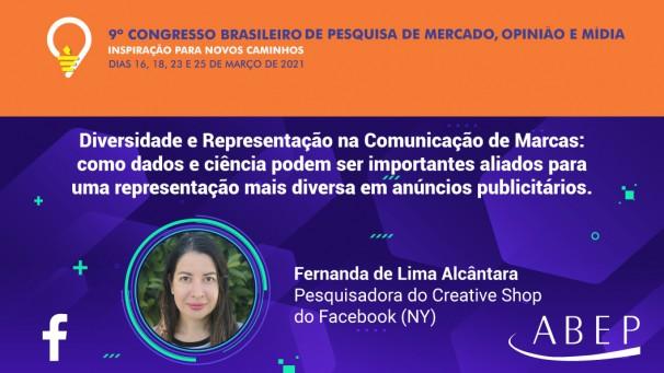 BLOG_Facebook_9_Congresso_ABEP