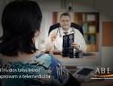 41% dos brasileiros aprovam a telemedicina