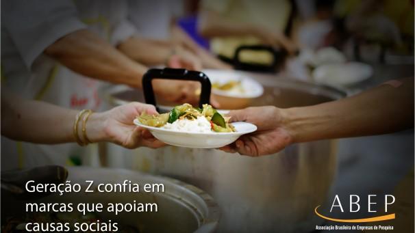ABEP_Causas sociais_Blog