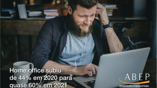 ABEP_Aumento do home office_Blog