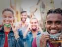População entre 15 e 29 anos será inferior a 50 milhões até o fim deste ano