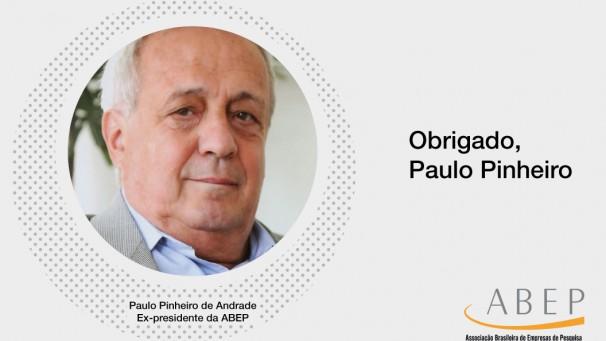 BLOG_ABEP_Paulo_Pinheiro