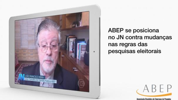 BLOG_ABEP_JN