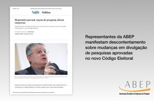 BLOG_ABEP_Valor_Economico