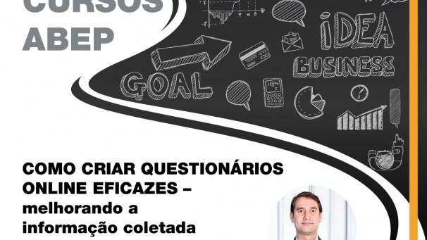 FB-IG-IN_ABEP_Cursos_QUESTIONARIO