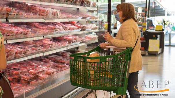 BLOG_ABEP_Consumo_de_carne